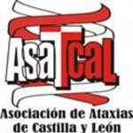 asatcal-150x150
