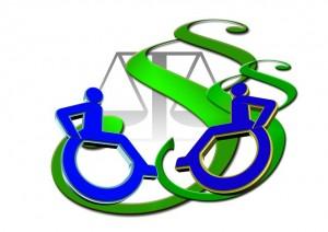 plataforma jurídica