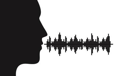 Las disparidades en el análisis del habla Ataxia de Friedreich podría ayudar a controlar la enfermedad