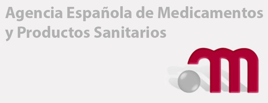 Reunión de la Agencia Española del Medicamento