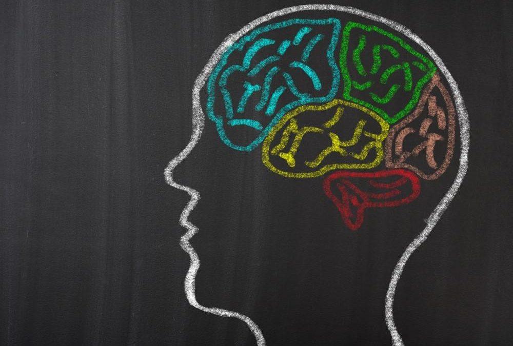 Enfermedad que afecta el equilibrio y el habla