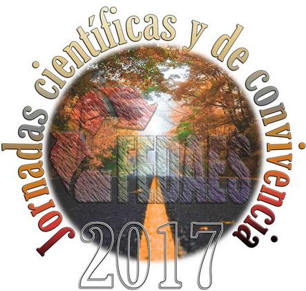Jornadas científicas y de convivencia FEDAES 2017