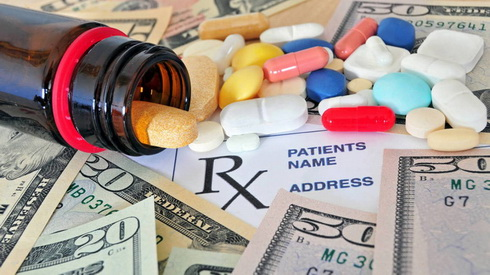 Negociación de precios en los medicamentos para enfermedades raras