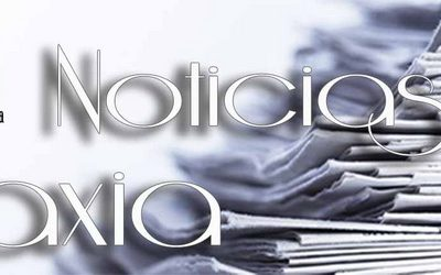 Boletín Ataxia Nº 183