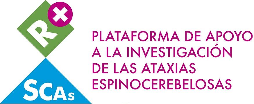 Designación de laFDAde un fármaco huérfano para las AtaxiasEspinocerebelosas