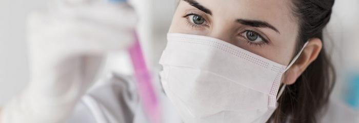 TAT-frataxina: Prometedor fármaco candidato para tratar la Ataxia de Friedreich es apoyado por investigadores de NIH