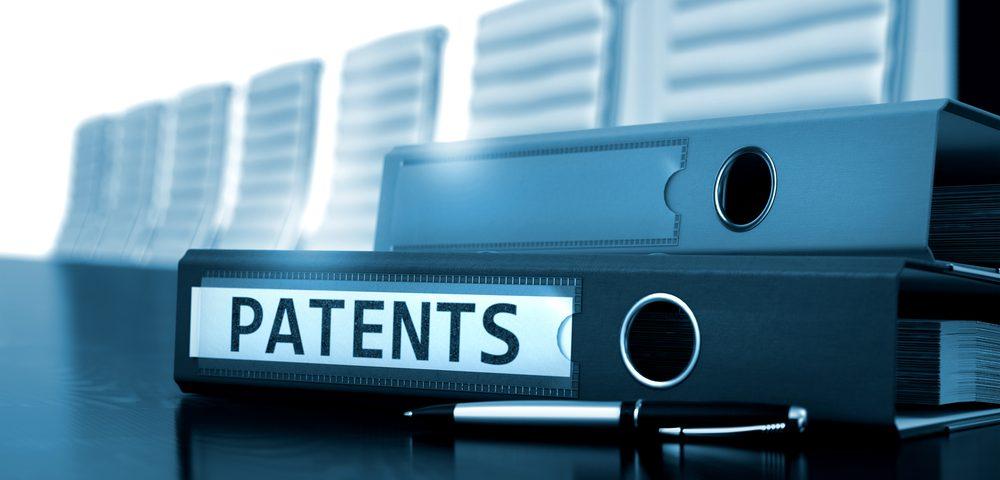 'Pfizer' busca patente que cubra la terapia de Ataxia de Friedreich que 'Resverlogix' ya ha desarrollado