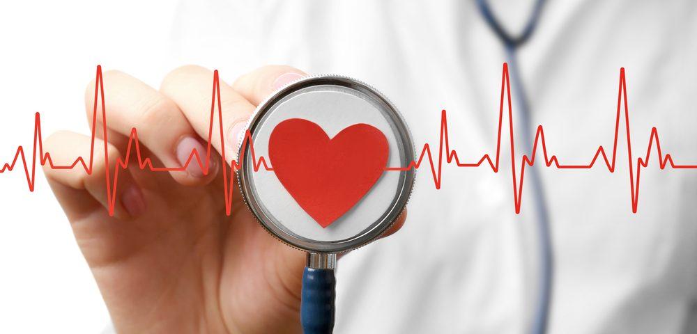 Investigadores crean 'células del corazón en un plato' para estudiar la enfermedad cardíaca FA