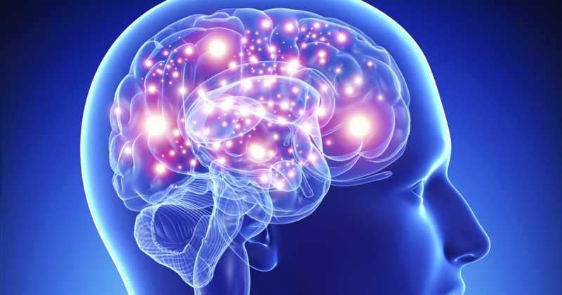 El tratamiento de esclerosis múltiple podría ofrecer esperanza a los pacientes con ataxia de Friedreich
