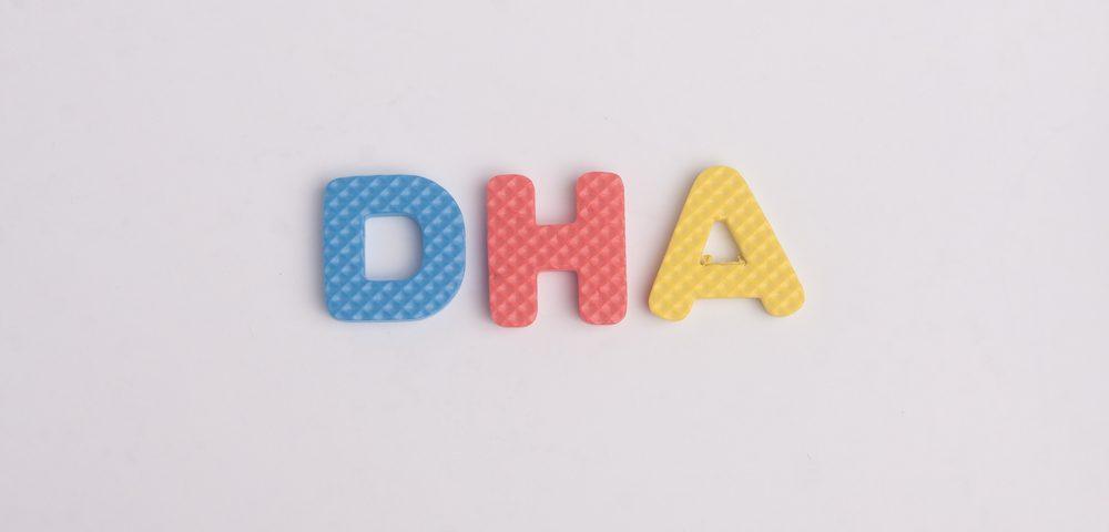 Suplemento de ácidos grasos Omega-3 puede ayudar a los pacientes con SCA 38
