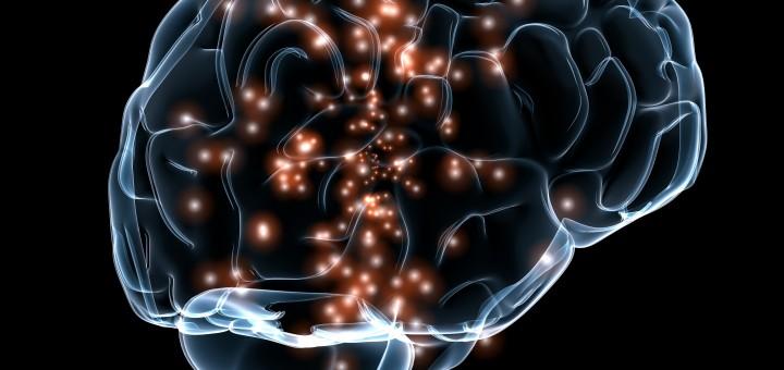 Estimulación magnética transcraneal mejora la marcha en la ataxia por esclerosis