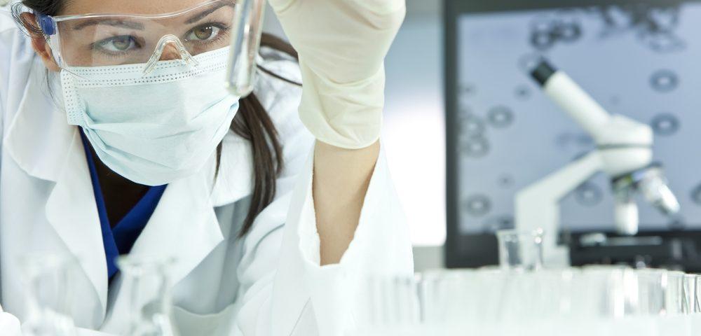 Biomarin saca adelante un compuesto para ensayos en ataxia de Friedreich humana