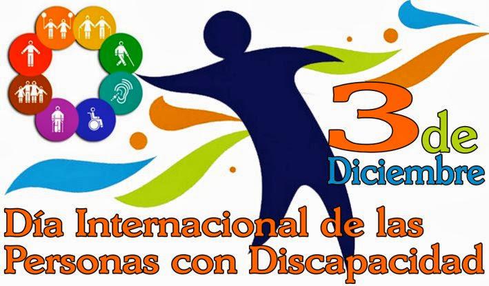 FEDAES exige el cumplimiento de la Ley sobre discapacidad/ Nota de prensa