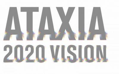 Nueva asociación para la SCA entre Ataxia UK y las organizaciones españolas R+SCAs y ACAH