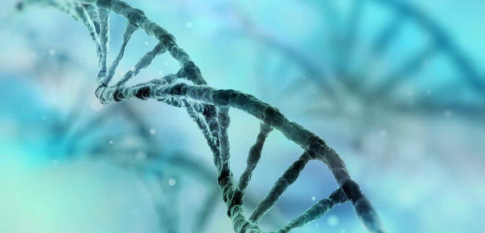 Las mutaciones en el gen de la frataxina a menudo empeoran a medida que los pacientes envejecen