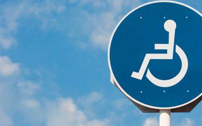 Proceso de adaptación y asimilación de la discapacidad adquirida