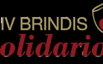 Apoya a: Jornadas Científicas y de Convivencia | IV Brindis Solidario – Bodegas Protos