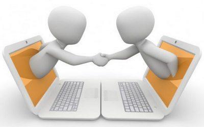 ¿En qué consiste la terapia psicológica on-line?