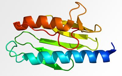 Un estudio muestra que el medicamento para el colesterol puede ayudar a los pacientes con ataxia de Friedreich