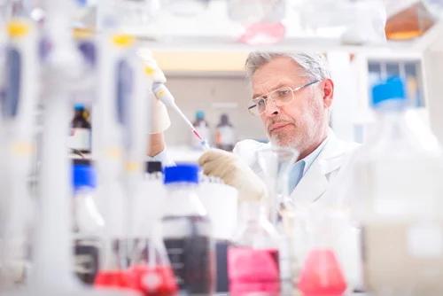 Las modificaciones químicas en las moléculas terapéuticas pueden aumentar la eficacia en el tratamiento de FA
