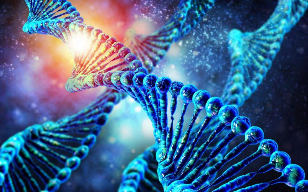 Desarrollan un medicamento basado en el silenciamiento génico para luchar contra las enfermedades raras