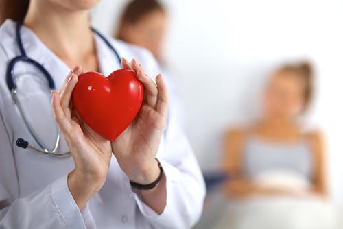 Tratamiento para el cáncer podría prevenir problemas cardíacos en la ataxia de Friedreich