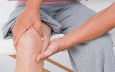 Baclofeno administrado en el canal espinal resolvió espasmos musculares graves