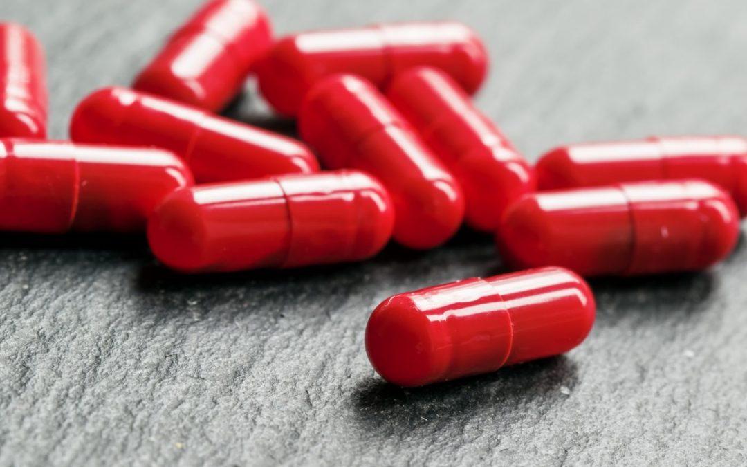 El tratamiento a largo plazo con EPI-743 puede prevenir la progresión de FA