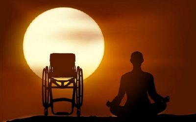 Entrenamiento para tu bienestar, basado en ejercicios fáciles de hacer para todo el mundo