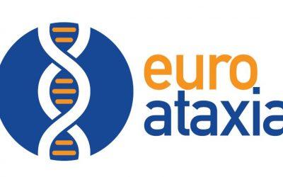 Conferencia Anual Euro-ataxia 2019 (Resumen)