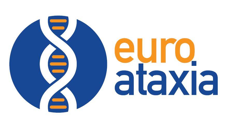 Euroataxia 2018-Lo más relevante