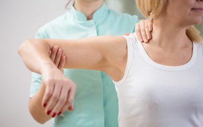Un fisioterapeuta comparte su perspectiva sobre el trabajo con pacientes con FA