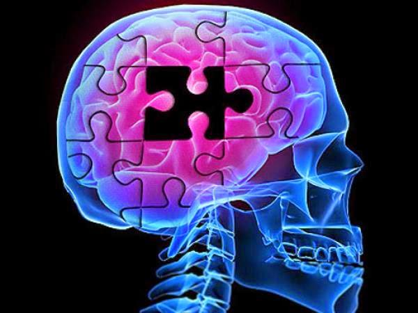 Nueva esperanza en el tratamiento de las enfermedades neurodegenerativas