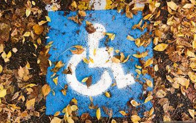 Certificado de discapacidad: Beneficios y Ventajas