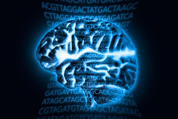 Colaboración de desarrollo estratégico para la enfermedad de Parkinson y la ataxia de Friedreich
