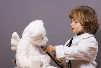 Prestación económica por cuidado de menores afectados por cáncer u otra enfermedad grave