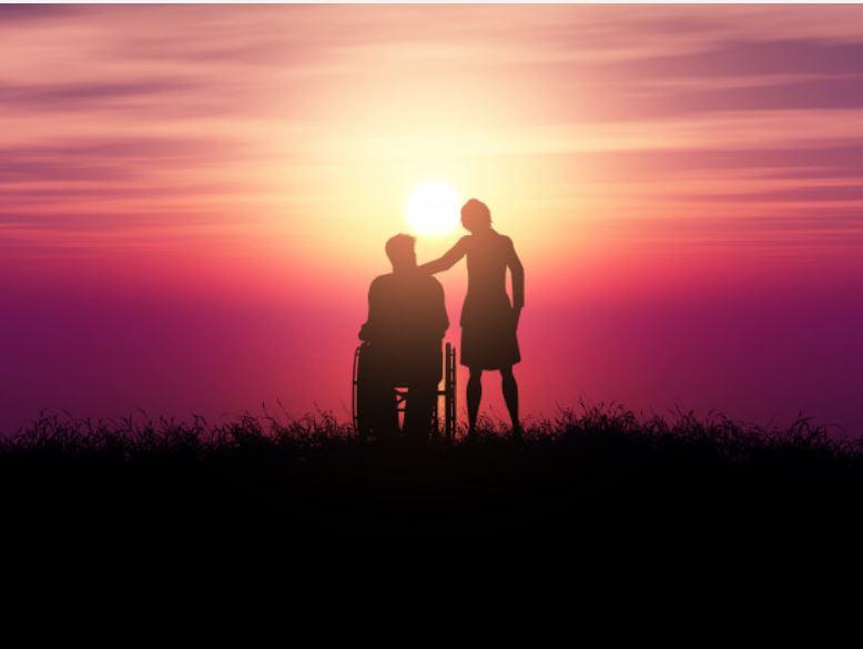 Si cuida a un familiar dependiente ya puede pedir que el Estado cotice por usted