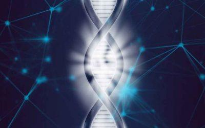 Emocionante progreso de la terapia génica en la enfermedad de Huntington y en la Ataxia espinocerebelosa