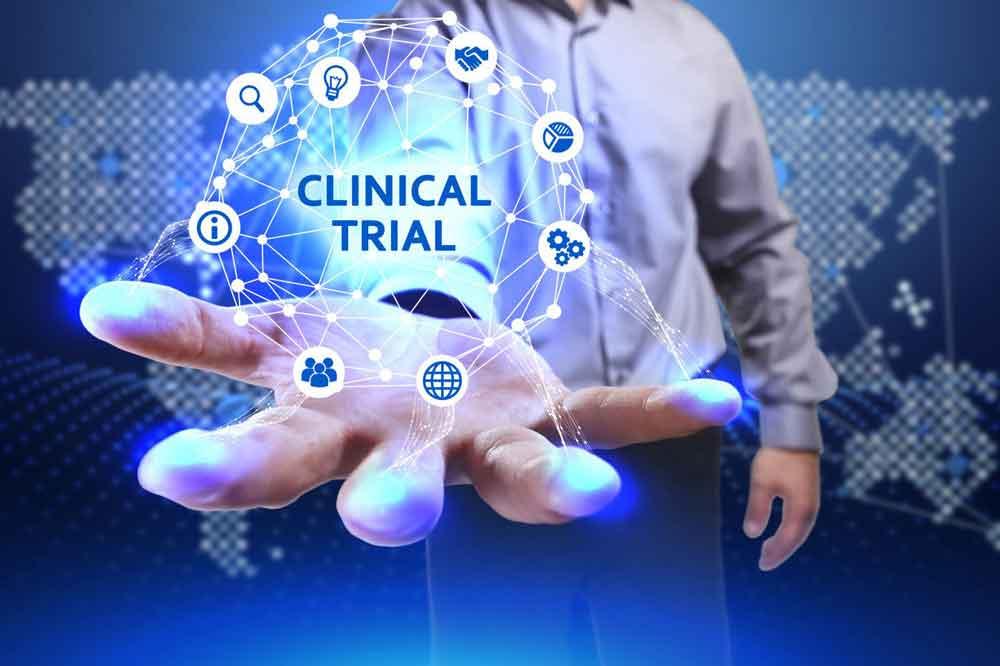 La metilprednisolona no muestra un beneficio claro para los pacientes con AF en un ensayo piloto