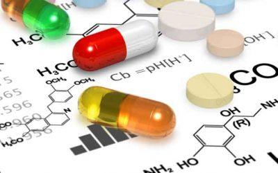 Fármacos en desarrollo para la Ataxia de Friedreich, Actualización septiembre 2019