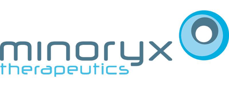 Minoryx completa el reclutamiento del ensayo clínico de Fase II de leriglitazona para la ataxia de Friedreich