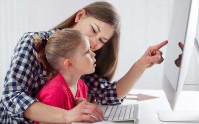 Dificultades del habla en la ataxia: Se necesita mucho trabajo para evaluarlas y tratarlas