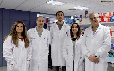 Un proyecto Retos-Colaboración para el desarrollo de terapia génica para el tratamiento de la Ataxia de Friedreich