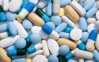 El Gobierno acuerda un mecanismo para investigar tratamientos para enfermedades raras