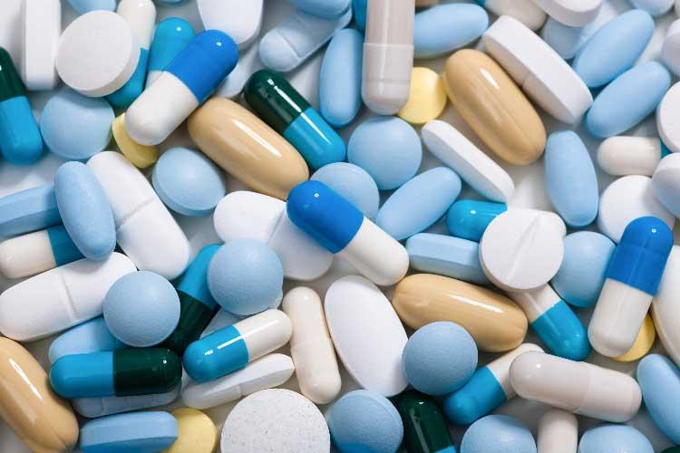 investigar tratamientos para enfermedades raras