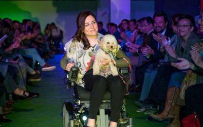 Bruselas revisará los derechos de personas con discapacidad en vuelos por el caso de una valenciana