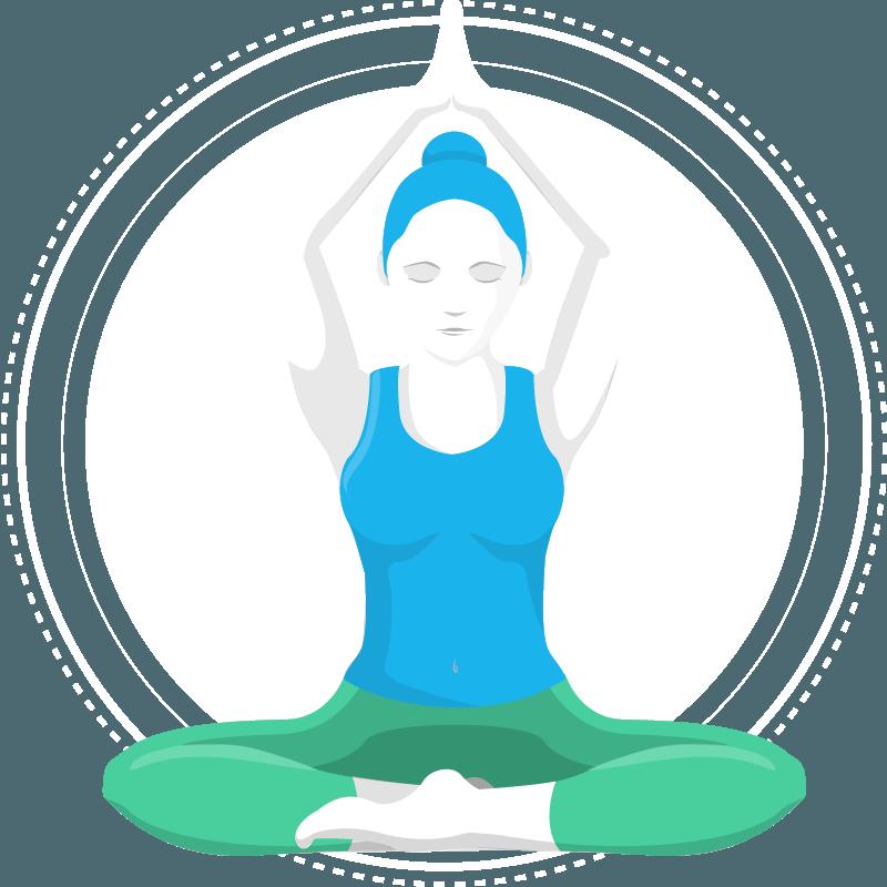 Servicio de Yoga