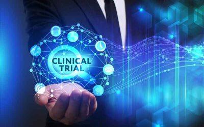 La FDA revisará la propuesta de ensayo confirmatoria para la omaveloxolona