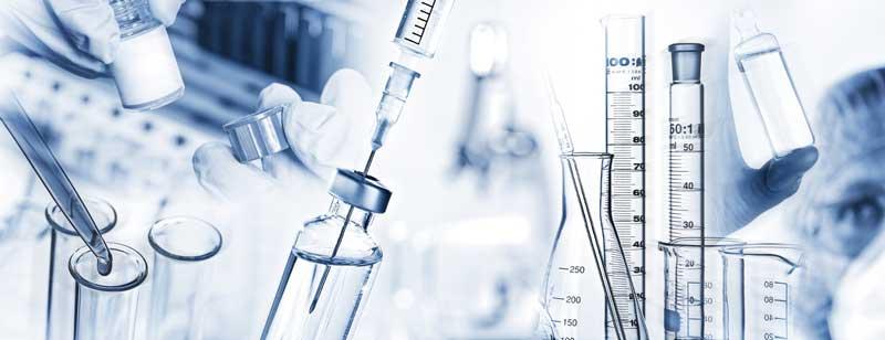 Se buscan participantes para desarrollar un fármaco innovador de terapia génica en la ataxia de Friedreich