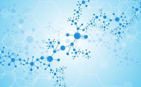 Healx se une a FARA y Ataxia UK para trabajar en posibles terapias de FA